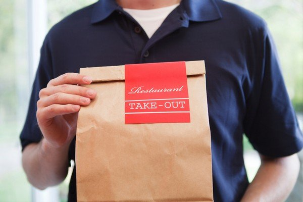 Mundelein Restaurants OPEN  for Takeout and Delivery