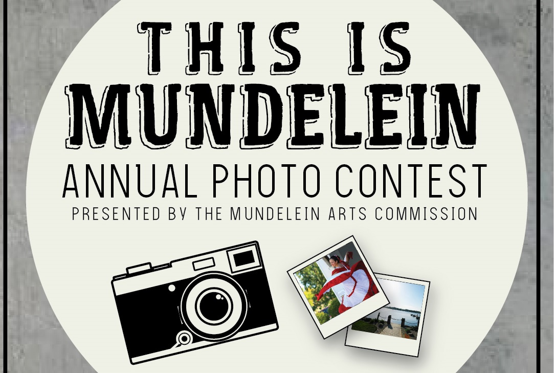 """Capture the Moment"" Photo Contest"
