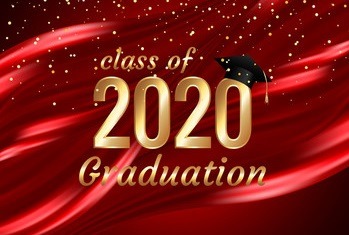 Mayor Lentz Congratulates Class of 2020