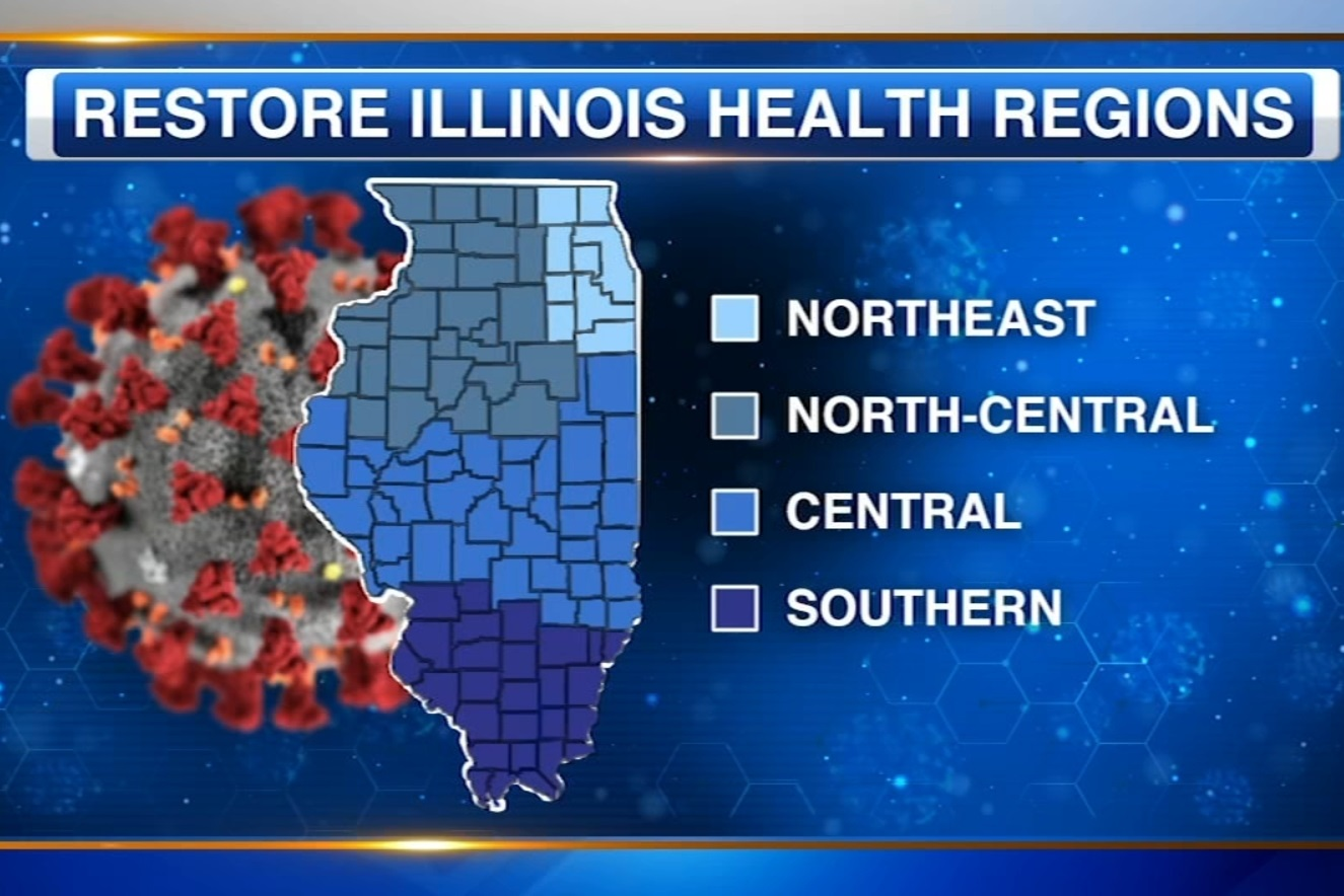 Restore Illinois Map2