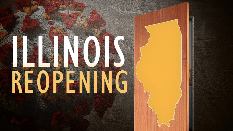 Illinois-Reopening-WEB