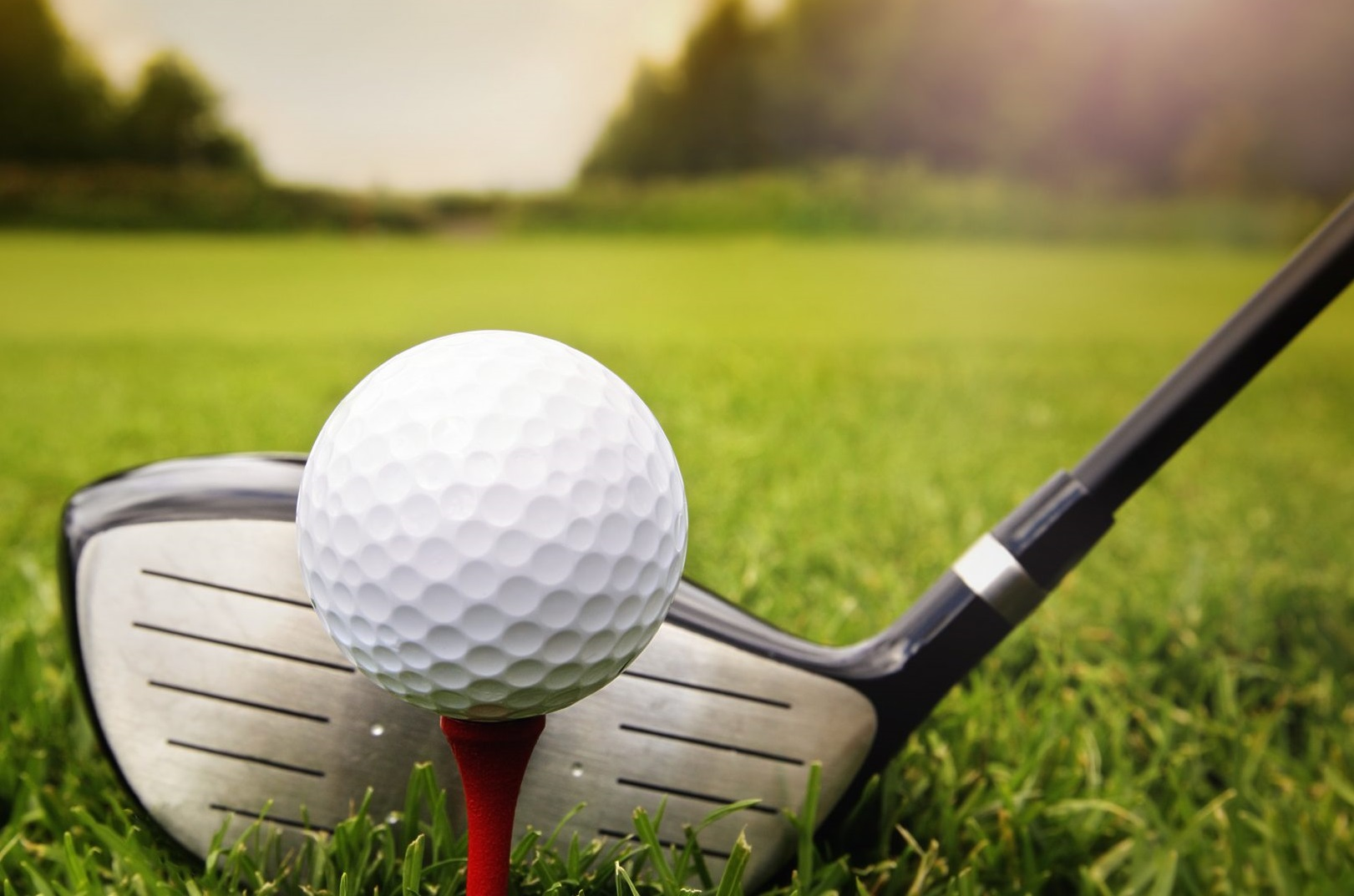 Chamber Golf Outing to be Held