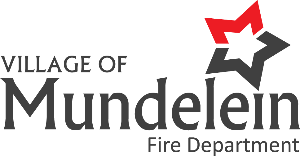 Mundelein-Fire-Department-Footer-Logo