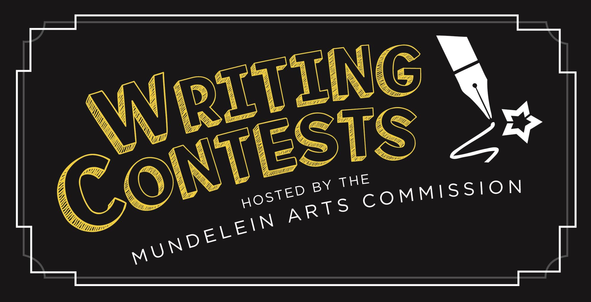 Writing_Contest_Header